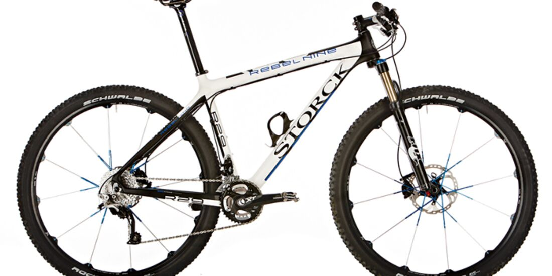 MB-0112-29er-Hardtails-Bike-Storck-Rebel-Nine (jpg)