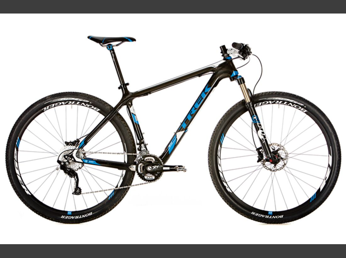 MB-0112-29er-Hardtails-Bike-Trek-GF-Superly-Elite (jpg)