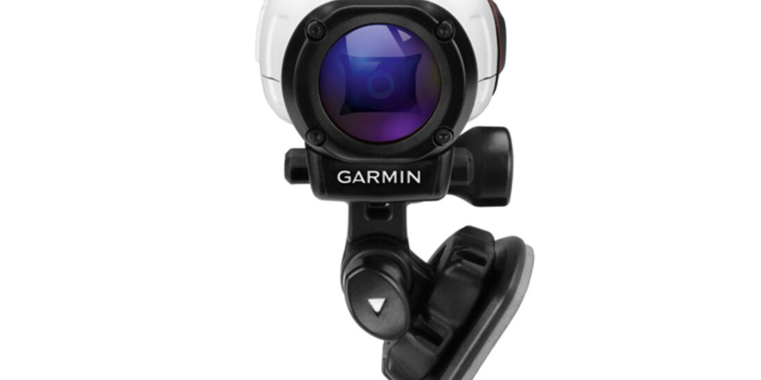 MB-0114-Action-Cams-Garmin-Virb