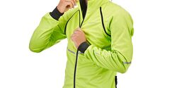 MB 0115 Craft Bike Adapt Storm Jacket DI (jpg)