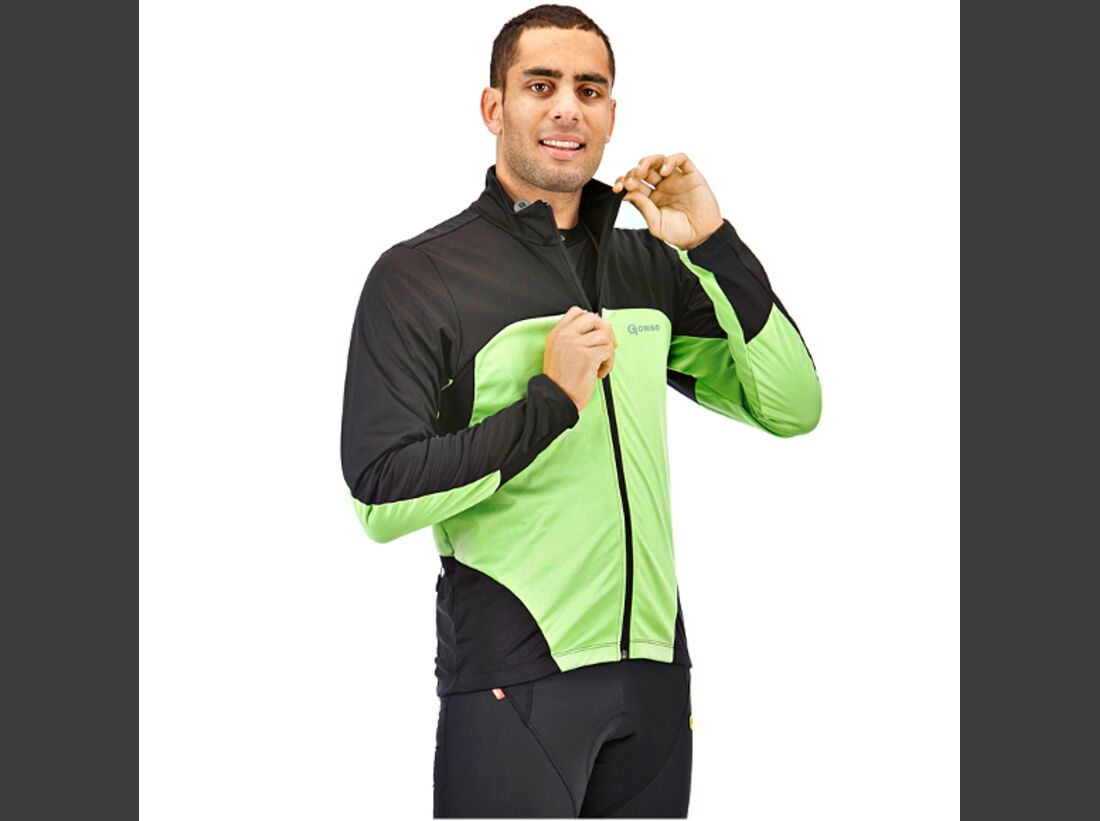 MB 0115 Gonso Thermo-Active-Jacke Bog DI (jpg)