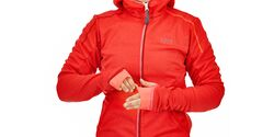 MB 0115 Gore Bike Wear Countdown SO Lady Hoody DI (jpg)