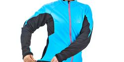 MB 0115 Loeffler Bike-Jacke WS Softshell warm DI (jpg)