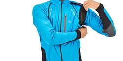 MB 0115 Loeffler Bike Zip-Off-Jacke WS Softshell light DI (jpg)