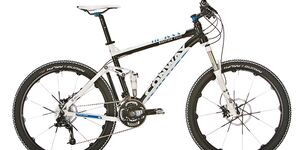 MB-0212-Tourenfullys-Bike-Conway-Q-MF-1000 (jpg)