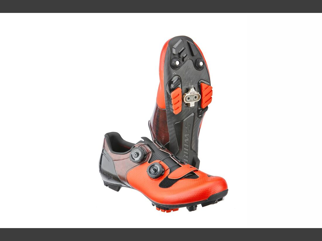 MB 0218 Specialized S-Works 6 BC Schuh