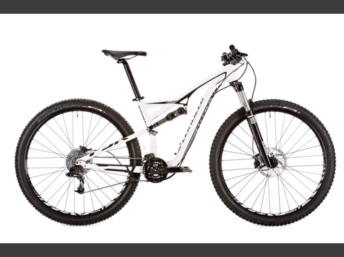 MB 0414 Specialized Camber Comp Evo 29