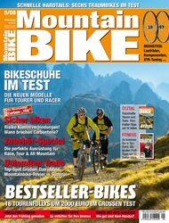 MB 0509 Cover