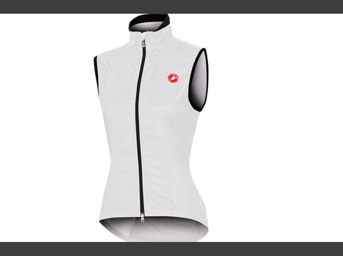 MB 0511 Equipment Castelli-Vest-10078_001_100pc (jpg)