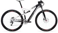 MB 0611 Cannondale Scalpel-Carb-29er-1_freisteller (jpg)