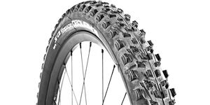 MB-0615-Michelin-Wild-Gripr-Advanced-2,25-DI (jpg)