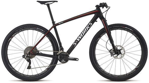 MB 0916 Specialized  S-Works Epic Di2