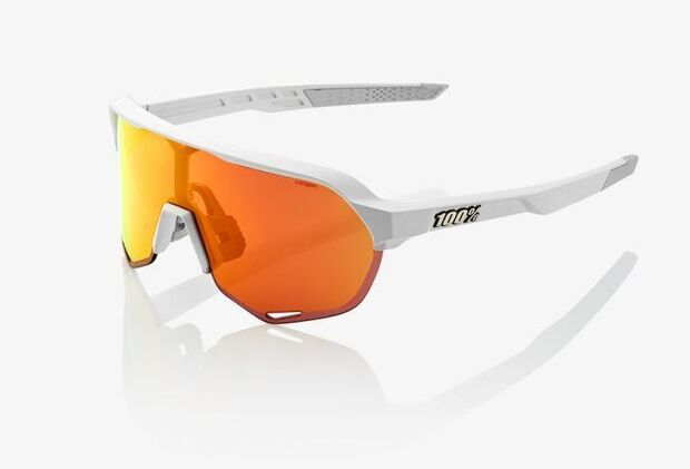 MB 100 Percent S2 Brille