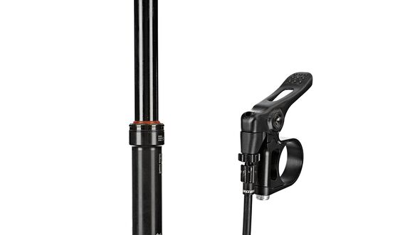 MB 9Point8 Fall Line Dropper Post