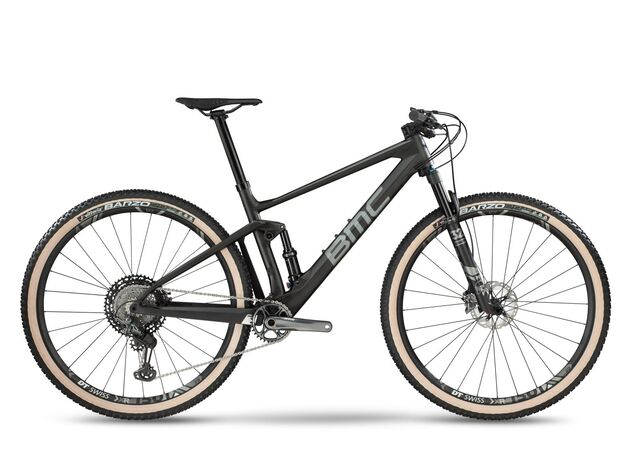 MB BMC Fourstroke 01 Two 2019