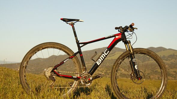 MB-BMC-Teamelite-Seite-Sea-Otter-2012-AS (jpg)