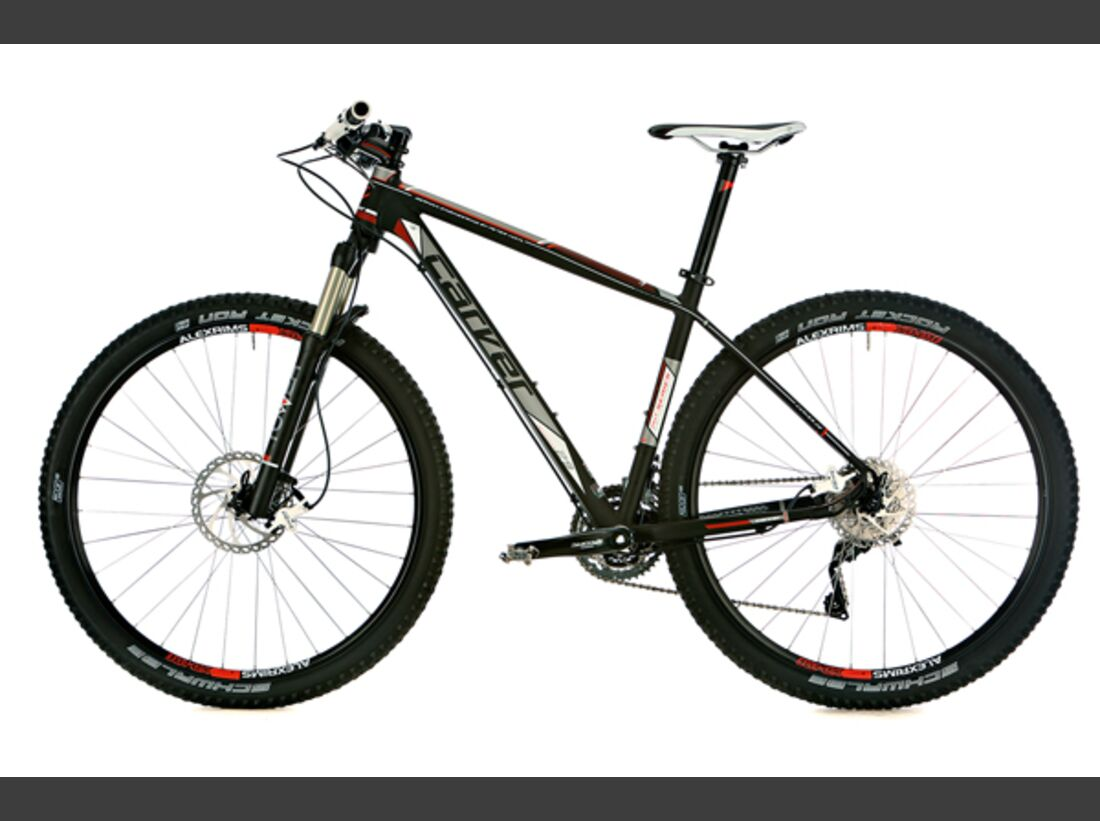 MB Carver Pure 910