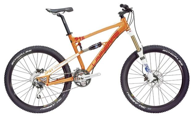 MB Enduro-Fullys Alternative_07