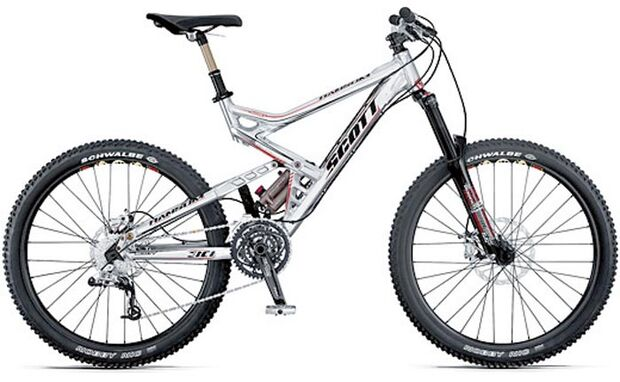 MB Enduro-Fullys Alternative_10