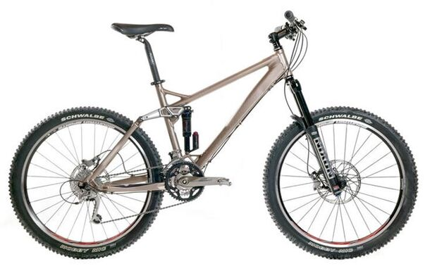 MB Enduro-Fullys Alternative_11