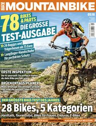 MB Heft 05 2018 Cover