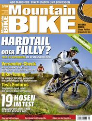 MB Heft 0510 Cover