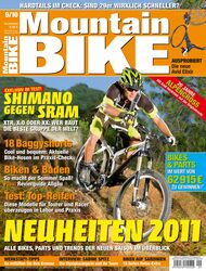 MB Heft 0910 Cover