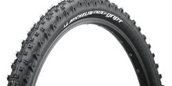 MB Michelin Wildgrip'r 2,1""
