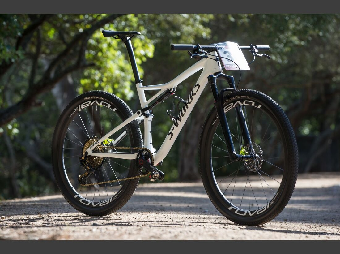 MB Profibikes 2018 Sam Gaze Specialized Racing 2 (jpg)