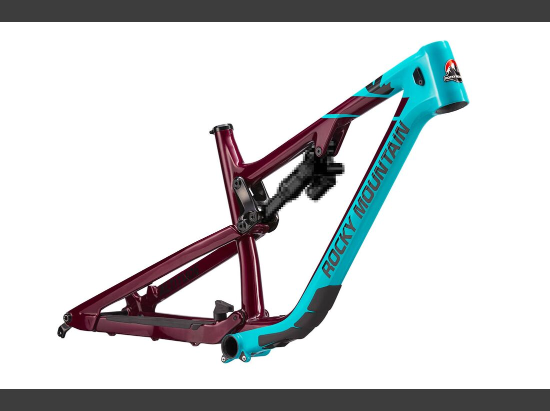 MB_Rock_Mountain_2018_Altitude_Carbon_Frame_C1_Front (jpg)