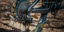 MB SRAM Eagle AXS News Teaser