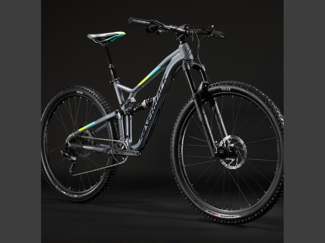 MB Silverback Surface 2019