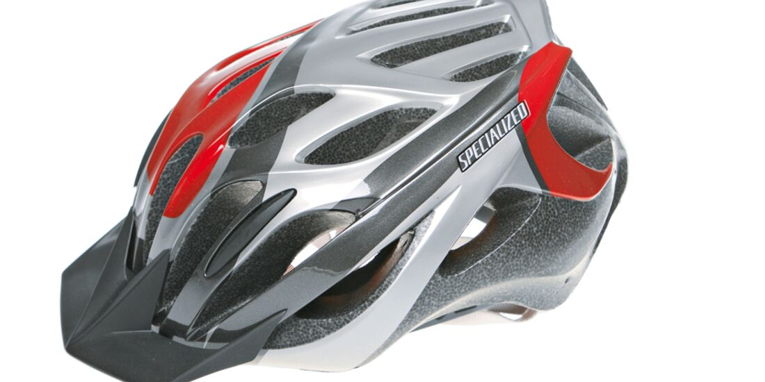 MB Specialized Air-8