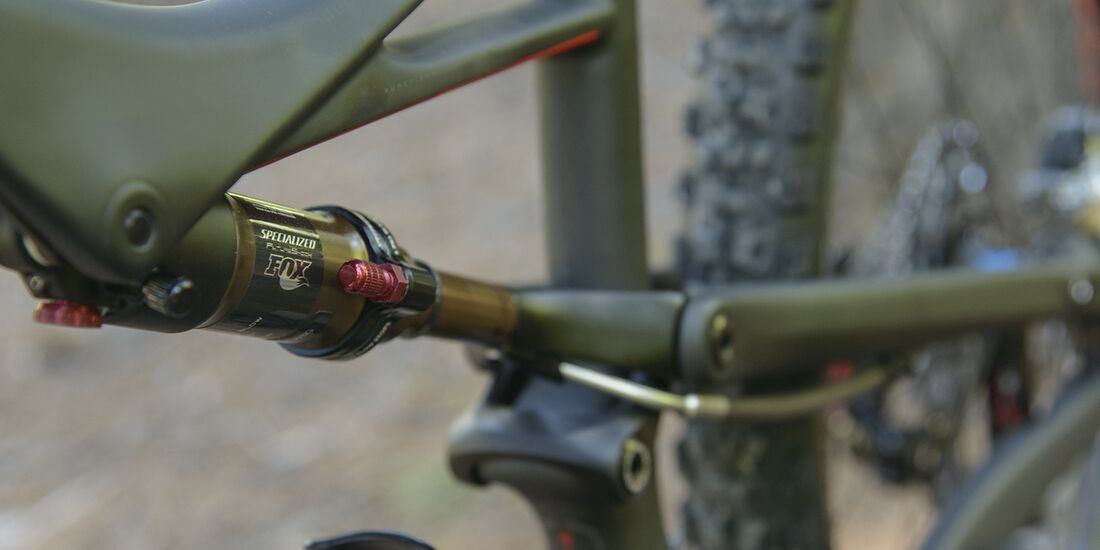 MB-Specialized-Camber-2016-detail2 (jpg)