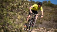 MB_Specialized_Epic-HT_49_1 (jpg)