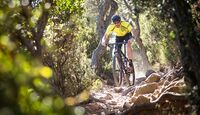 MB_Specialized_Epic-HT_49_2 (jpg)