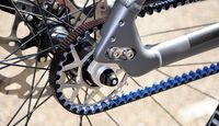 MB_as_EUROBIKE2016_Droerssiger_HTA_Pinion_6 (jpg)