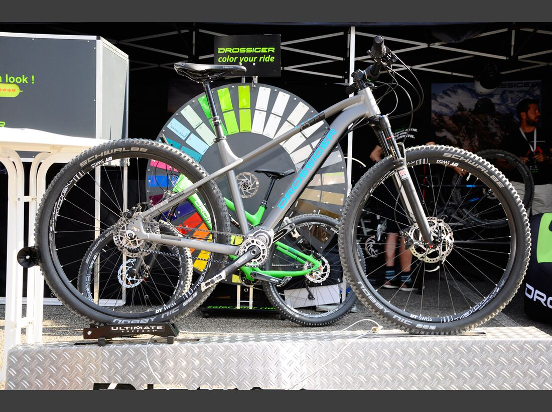 MB_as_EUROBIKE2016_Droerssiger_HTA_Pinion_TEASER (jpg)