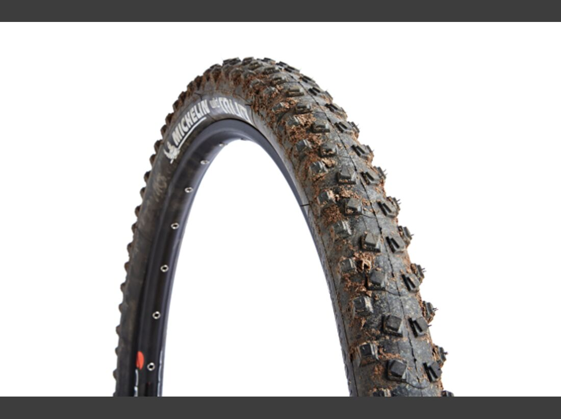 MB1114_Michelin_Wild_Mud_DI (jpg)