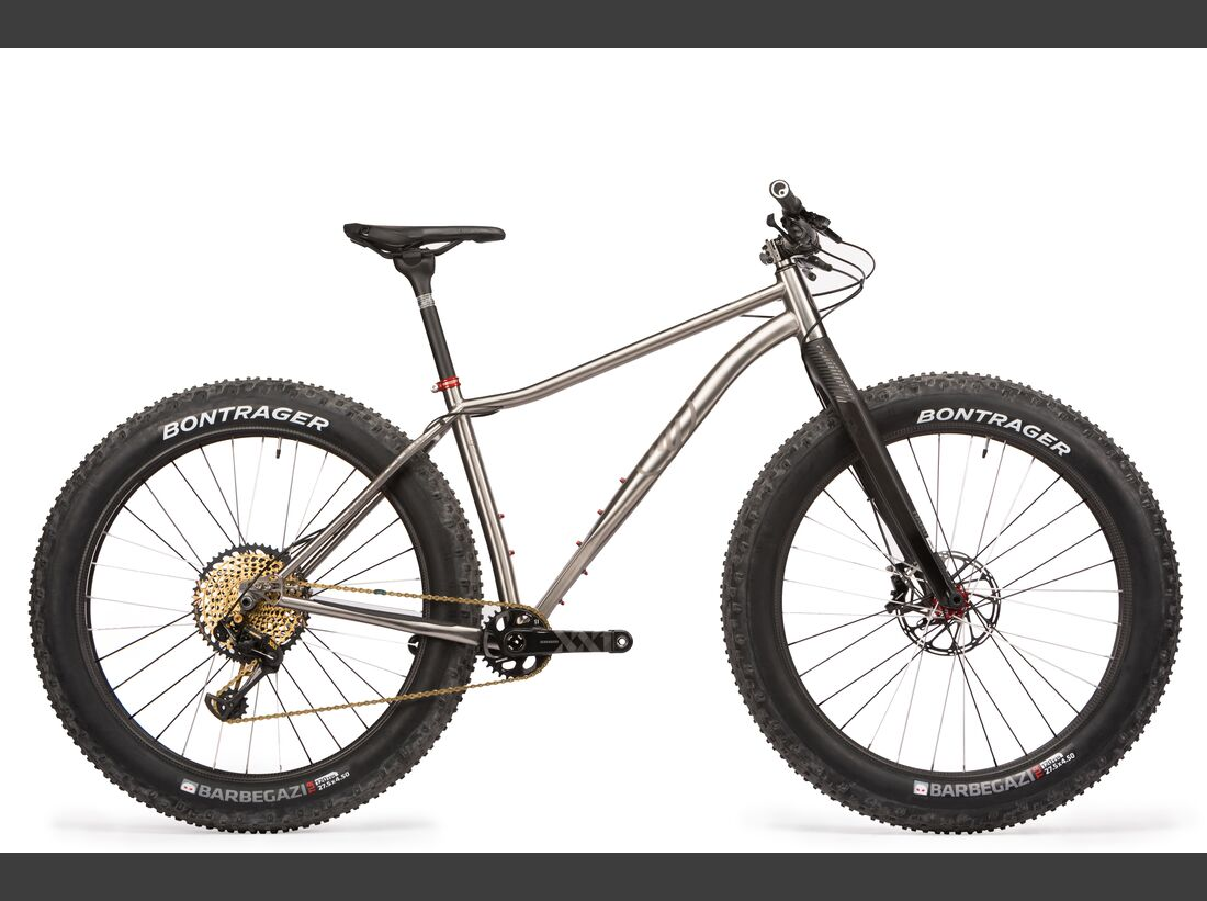 Mb Why Cycles Big Iron