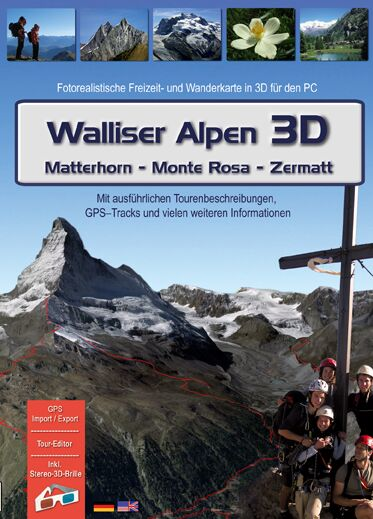 OD_rss_3d_reality_maps_Walliser3D_Coverfront_RGB_72_373x519 (jpg)
