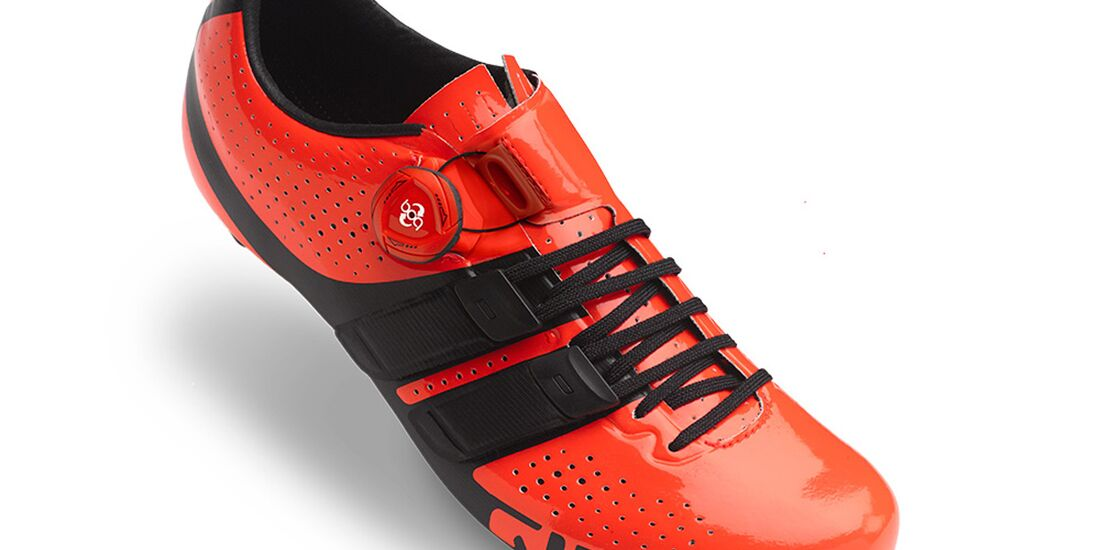 RB-Giro-Factor-Techlace-2017-rot3 (jpg)