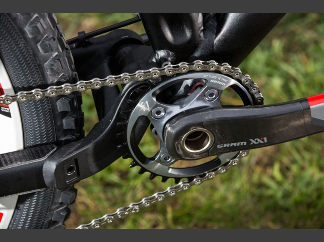 SRAM_XX1_SF_MG_0794 (jpg)