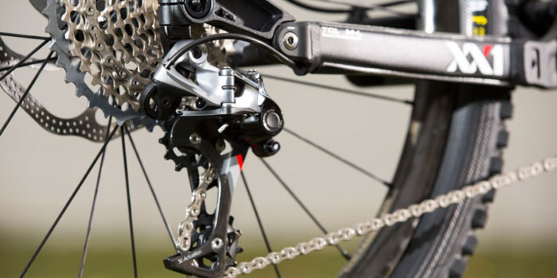 SRAM_XX1_SF_MG_8637 (jpg)