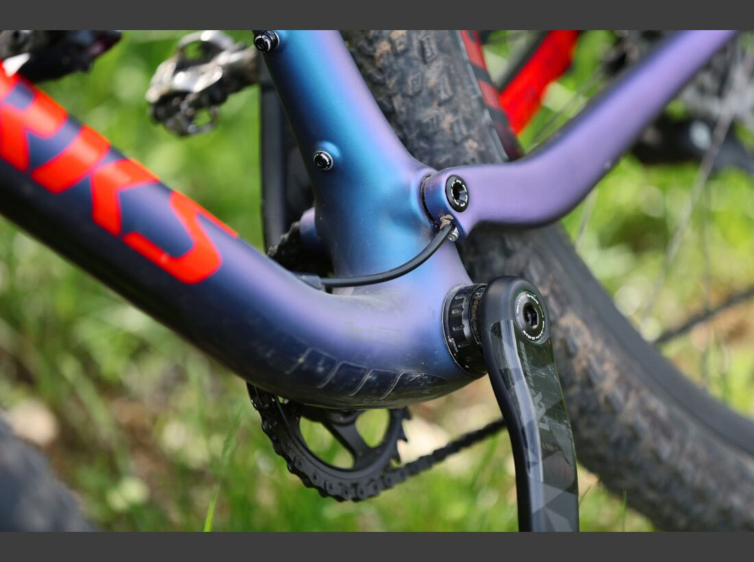 Specialized_Epic_2018_Product0056 (jpg)