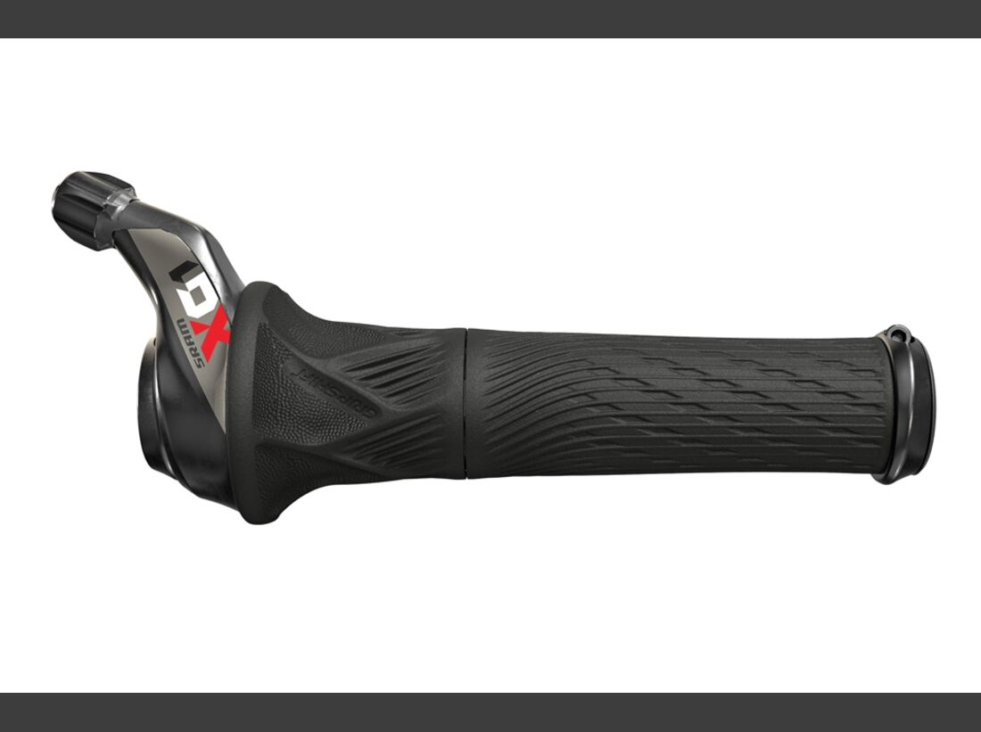 Sram_Eagle_X01_EAGLE_GripShift_Red_Front_MH (jpg)
