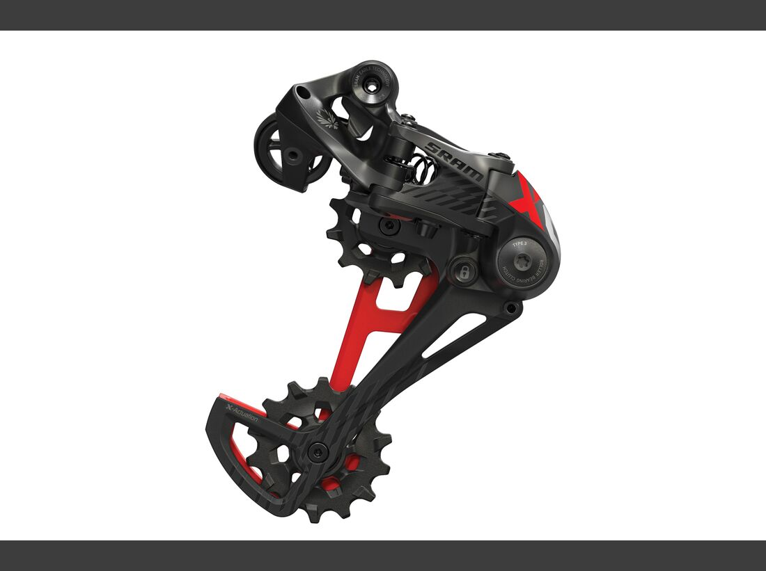 Sram_Eagle_X01_EAGLE_RD_Red_Front_MH (jpg)