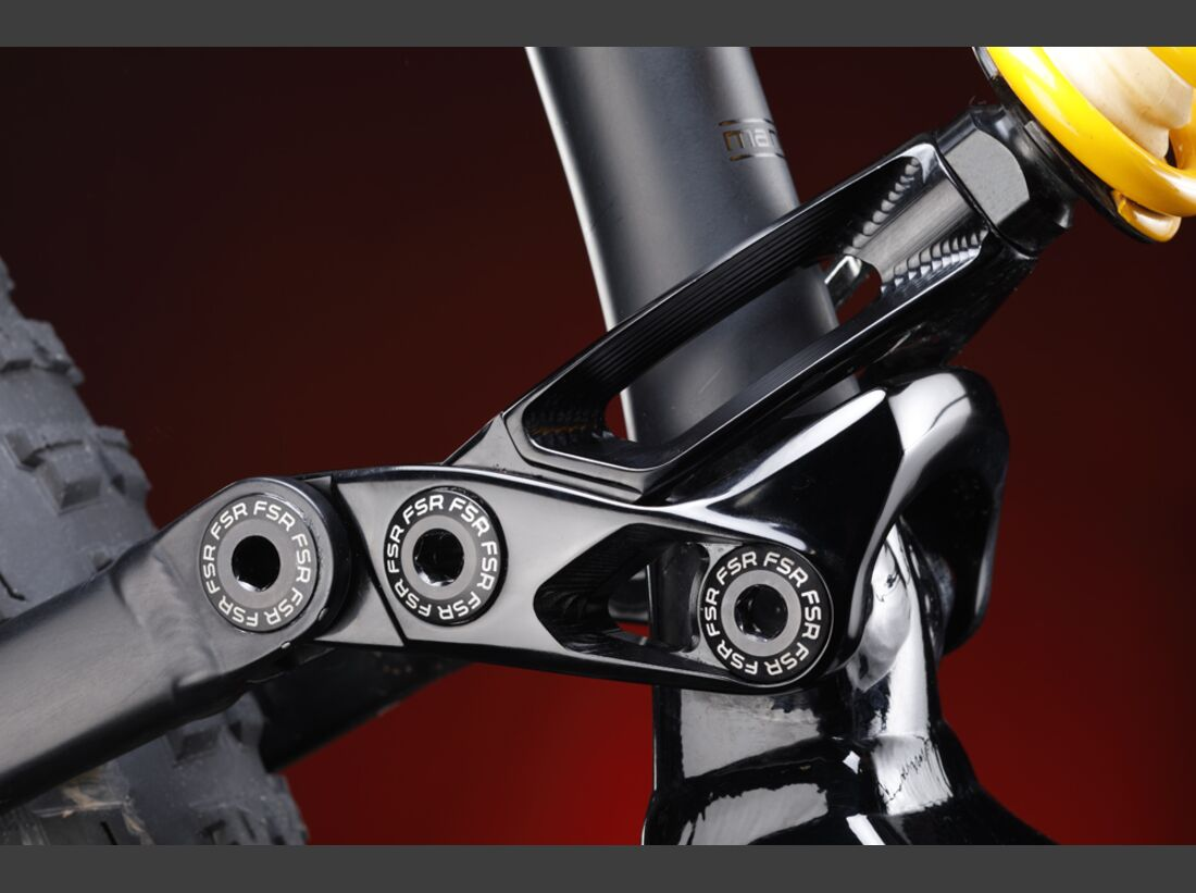 em-0118-duell-specialized-wippe (jpg)