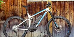 em-0817-trek-powerfly-8-lt-plus-axel-brunst (jpg)
