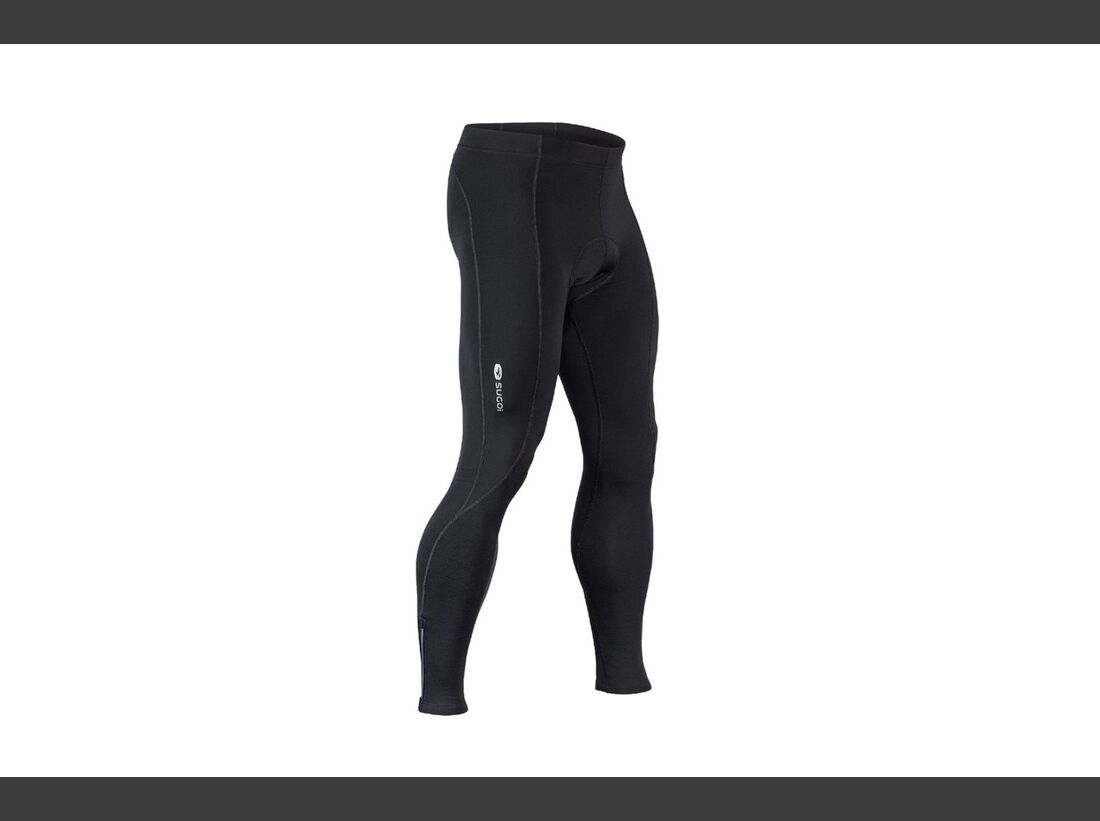 mb-0118-softshellhosen-test-sugoi-evolution-midzero-tight (jpg)